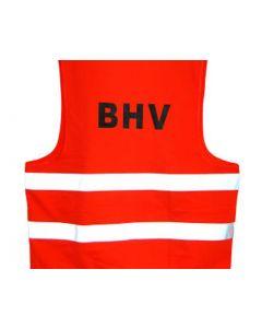 BHV: Niet-spoedeisende Eerste Hulp (online cursus)