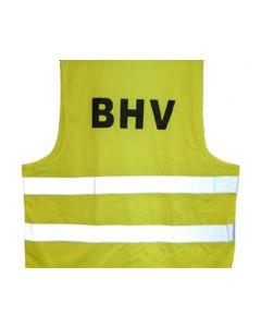 BHV: Spoedeisende Eerste Hulp online cursus