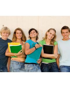 Omgaan met geld, speciaal voor jongeren online cursus