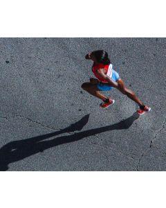 Hardlopen Kracht online cursus