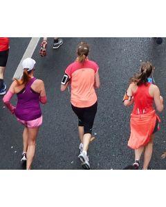 Hardlopen Specifiek en Hartslag online cursus