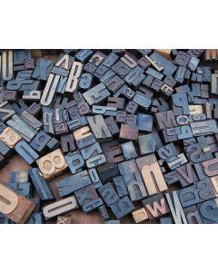 Nederlands - Werkwoordsvormen online cursus