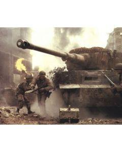 Geschiedenis - Wereldoorlogen en Crisis online cursus