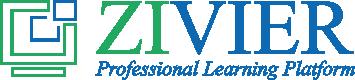 Zivier - Online leer- en kennisplatform