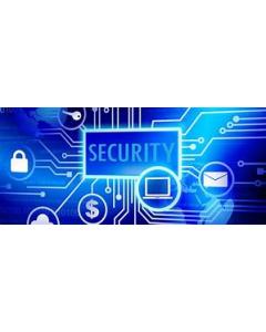 Sensibilisation à la sécurité numérique