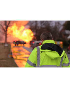 Fire Marshal Awareness (online course)