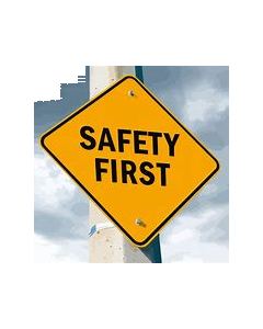 Health and Safety Awareness in Construction