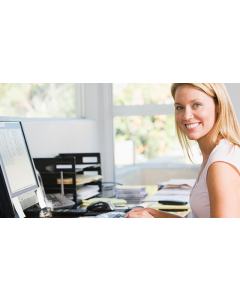 Online taaltraining Engels