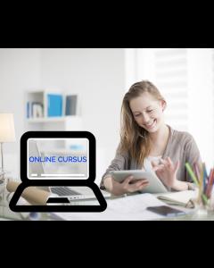 Timemanagement - online cursus