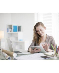 Timemanagement (online cursus en online coaching)