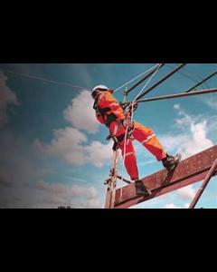 COVID -19 Richtlijnen voor werken in de bouw (online cursus)