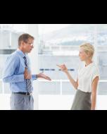 Klachtenbehandeling (online cursus en online coaching)