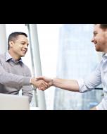 Klantgericht werken - Online coaching