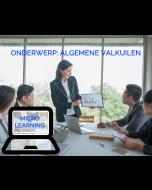 effectief vergaderen - Algemene valkuilen succesvol ombuigen