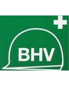 BHV voor volwassenen - online cursus